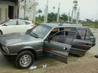 Cần bán gấp Peugeot 505 1 đời 1993, đăng kí 8 chỗ, Đk 1995