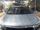 Cần bán xe Kia Sorento đời 2009, màu bạc, xe đẹp