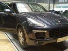 Cần bán Porsche Cayenne sản xuất 2015, xe siêu đẹp