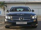 Cần bán xe Mercedes E250 đời 2018, màu đen ở Lâm Đồng