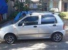 Bán xe Chery QQ3 đời 2009, màu bạc xe gia đình, giá chỉ 65 triệu