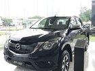[Mazda Bình Triệu] BT-50 2.2 AT 2019, ưu đãi 34 triệu tiền mặt - LH 0941322979
