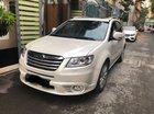 Bán Subaru Tribeca 7 chỗ, màu trắng, xe gia đình sử dụng, cam kết xe đẹp gọi 093.22222.30 Ms Loan