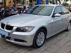 Bán BMW 320i, chính chủ, đăng ký 31/12/2008, nội thất, ngoại thất, máy móc hoàn hảo