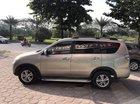 Cần bán gấp Mitsubishi Zinger 2011 số sàn