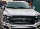 Bán Ford F150 Limted 2018, nhập khẩu nguyên chiếc từ Mỹ mới 100%