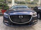 Bán Mazda 3 2.0 AT giá rẻ nhất TP HCM - LH 0941.322.979 giảm ngay 25 triệu