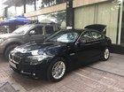 Bán xe BMW 5 Series 2014 sản xuất 2014, màu đen, xe nhập