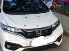 Bán Honda Jazz 1.5 AT sản xuất 2018, màu trắng