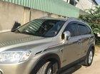 Cần bán Chevrolet Captiva LTZ đời 2007, nhập khẩu, giá tốt