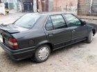 Bán ô tô Renault 19 sản xuất năm 1989, màu xám