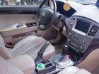 Cần bán Mitsubishi Grunder sản xuất 2009, màu đỏ số tự động, giá chỉ 365 triệu