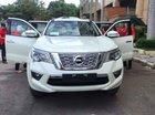 Bán Nissan X Terra đời 2019, màu trắng, xe nhập, giá chỉ 988 triệu