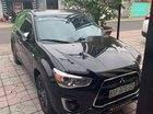 Bán Mitsubishi Outlander Sport sản xuất năm 2014, màu đen, xe nhập, giá tốt