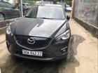 Bán Mazda CX 5 năm 2013, mới đi 5.4 vạn km