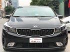 Bán ô tô Kia Cerato 2.0AT sản xuất 2017, màu đen