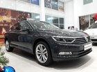 Bán ô tô 5 chỗ nhập Đức, sản xuất 2018, nhập khẩu nguyên chiếc, lái êm