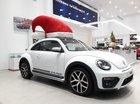 Xe con bọ Volkswagen Beetle đời 2018, xe nhập Đức, khác biêt