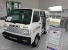 Bán xe tải nhẹ Suzuki Blind Van giá tốt nhất