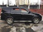 Cần bán Mitsubishi Zinger sản xuất năm 2009, màu đen, giá 326tr