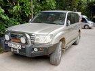 Bán ô tô Toyota Land Cruiser năm 2001