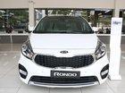 Bán xe Kia Rondo GATH 2018, giá chỉ 779 triệu, giá tốt quận Tân Bình