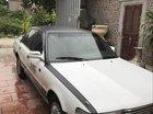 Bán Toyota Mark II sản xuất 1991,  xe đẹp, gầm bệ chắc chắn