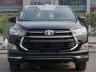 Toyota Hùng Vương bán Toyota Innova 2018 Venturer AT chỉ với 170 triệu và chi phí đăng ký xe tùy theo địa chỉ khách hàng