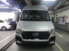 Bán Hyundai Solati H350 16 chỗ - sự lựa chọn tuyệt vời đối với các đối tác kinh doanh du lịch