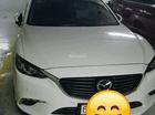 Bán xe Mazda 6 2018, giá bán 810 triệu