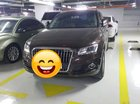 Bán xe Audi Q5 2.0 AT 2018, giá bán 2 tỷ 300 triệu