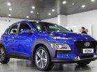 Trả trước 210 triệu nhận ngay xe Hyundai Kona, ưu đãi nhiều quà tặng hấp dẫn