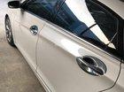 Cần bán xe Sonata màu trắng, đời 2011