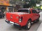 Cần bán xe Ford Ranger Wildtrak 3.2L 4x4 AT năm sản xuất 2014, nhập khẩu