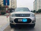 Cần bán lại xe Ford Everest 2.5L - 4x2 MT đời 2013