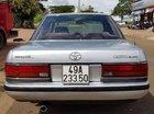 Cần bán Toyota Cressida MT sản xuất năm 1990, nhập khẩu
