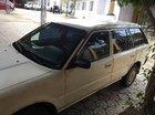 Cần bán xe Toyota Corolla năm sản xuất 1987, xe nhập, giá tốt