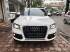 Cần bán Audi Q5 đời 2016, màu trắng, nhập khẩu nguyên chiếc