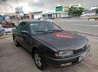 Bán Nissan Presage AT sản xuất 1993, xe nhập xe gia đình, giá chỉ 60 triệu