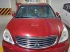 Bán xe Mitsubishi Grunder 2.4 AT đời 2009, màu đỏ, nhập khẩu