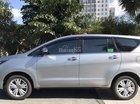 Bán Toyota Innova 2.0 V, xe Víp dành cho gia đình và công ty