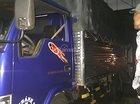 Bán Vinaxuki 1490T 2007, màu xanh lam, giá tốt