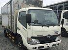 Bán xe tải Hino XZU650 tải 1.9T