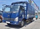Bán xe tải FAW 7T3 thùng dài 6.2 mét