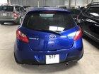Bán Mazda 2 1.5MT HB 2012, ĐK 2014, đúng chất, biển TP, giá TL, hỗ trợ góp