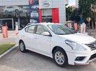 Đại lý bán Nissan Sunny 2018 giá tốt, ưu đãi sốc tại Quảng Bình, liên hệ 0912603773
