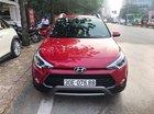 Bán Hyundai i20 Active 2016 màu đỏ