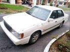 Cần bán xe Mazda 929 1988, màu trắng, nhập khẩu, giá 45tr