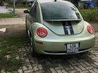 Bán Volkswagen Beetle đời 2009, xe nhập, 550tr