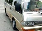 Bán gấp Mitsubishi L300 sản xuất năm 2003, màu bạc, xe gia đình